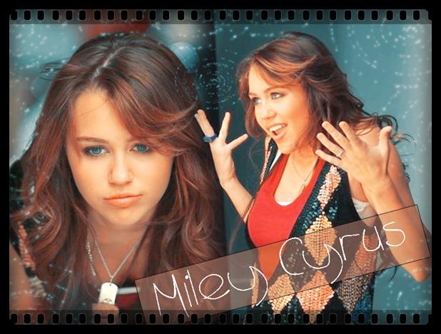 Foro Miley Cyrus Latinoamerica