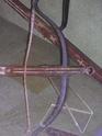 Medieval Crossbows: Photos, Drawings, Diagrams Crossb11