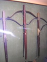 Medieval Crossbows: Photos, Drawings, Diagrams Crossb12
