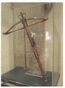 Medieval Crossbows: Photos, Drawings, Diagrams Ddud_d13