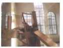 Medieval Crossbows: Photos, Drawings, Diagrams Ddud_d15