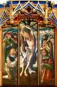 Crossbows in European Painting and Medieval Miniatures Dinkel10