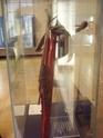 Medieval Crossbows: Photos, Drawings, Diagrams Imgp0511