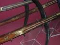 Medieval Crossbows: Photos, Drawings, Diagrams Origin12