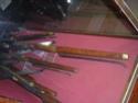 Medieval Crossbows: Photos, Drawings, Diagrams Origin13