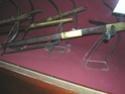 Medieval Crossbows: Photos, Drawings, Diagrams Origin14