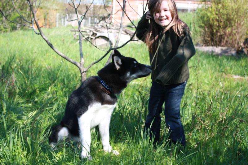 Washo (de son adoption à aujourd'hui) - Page 2 Photo_10