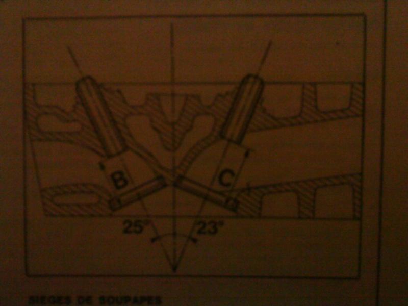 usinage culasse Dsc00411