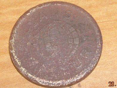 identification piece ou jeton Popo_312