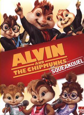 Alvin and the Chipmunks2009 1127al10