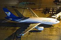 صور طائرات الطيران العماني 14898311