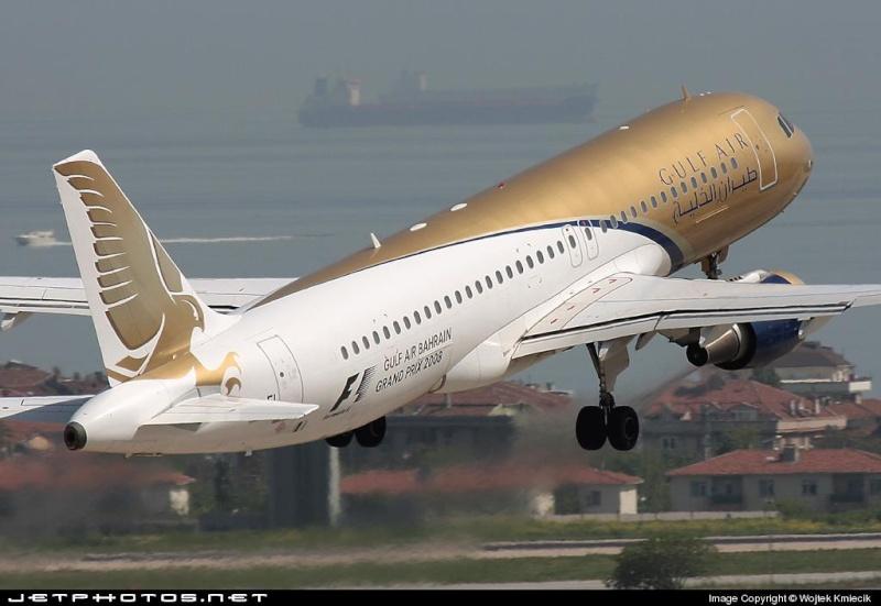صور لطائرات لبعض الخطوط الجوية العربية والاروبية والاسوية 15633_13