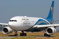 صور طائرات الطيران العماني 15754110