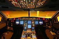 صور طائرات الطيران العماني 16045810