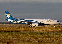 صور طائرات الطيران العماني 16334212