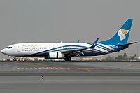 صور طائرات الطيران العماني 16340912
