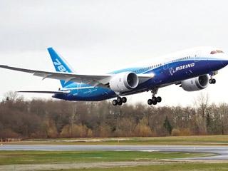 «بوينج» تسلم «الاتحاد للطيران» طائرات «B787» بحلول 2014 16a-na10