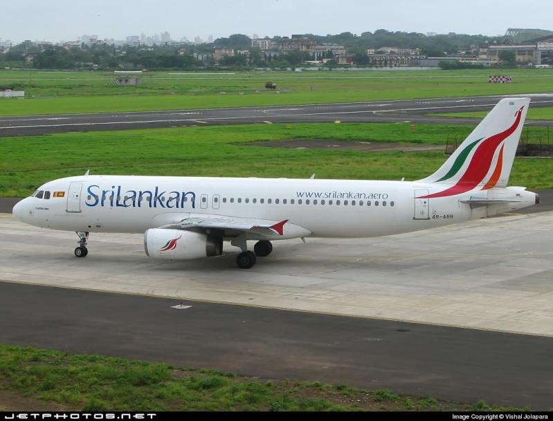 صور لطائرات لبعض الخطوط الجوية العربية والاروبية والاسوية 23459_10