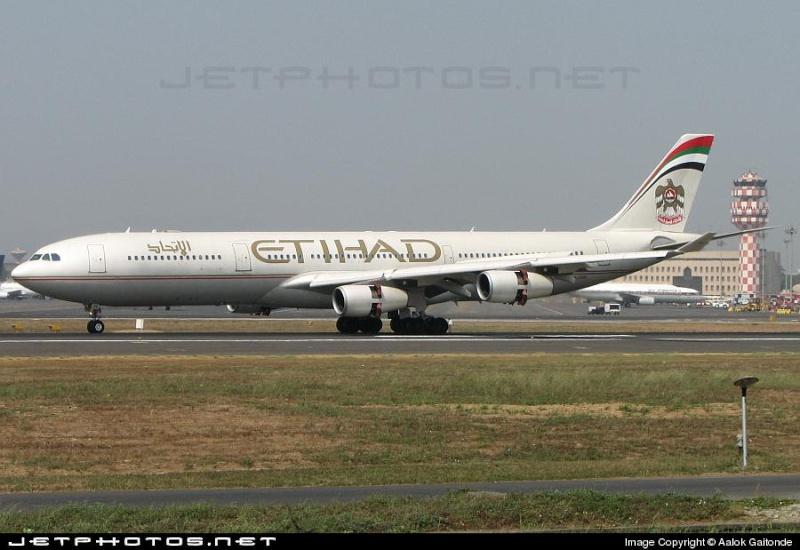 صور لطائرات لبعض الخطوط الجوية العربية والاروبية والاسوية 27692_10