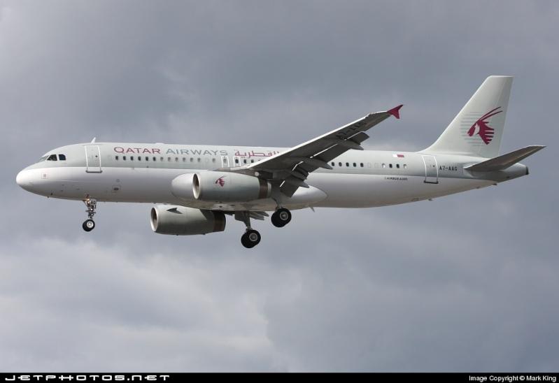 صور لطائرات لبعض الخطوط الجوية العربية والاروبية والاسوية 38677_10