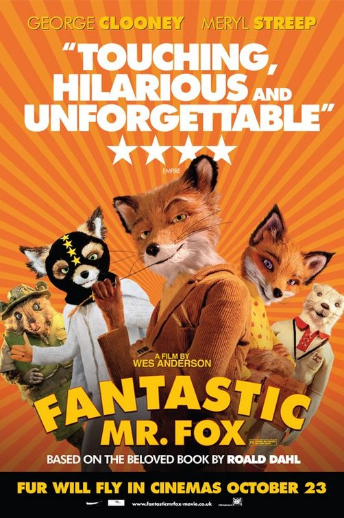 فيلم Fantastic Mr. Fox 2009 458fan10