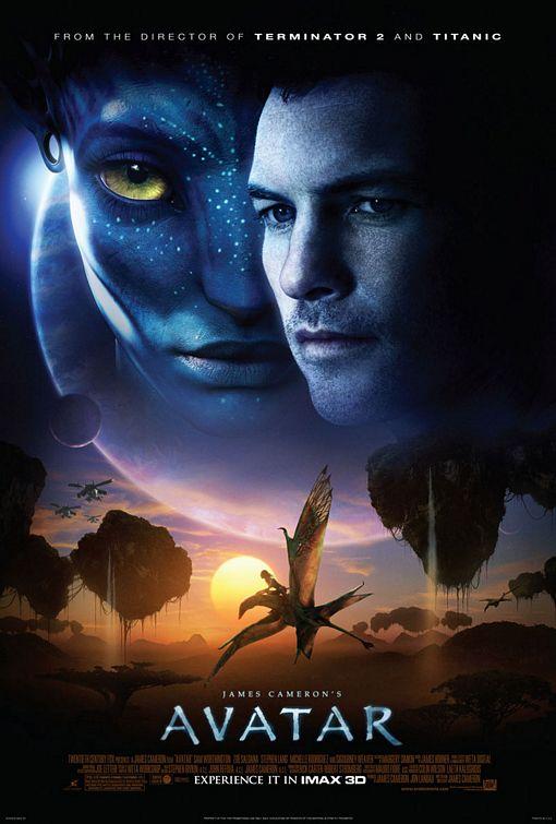 فيلم Avatar 2009 5257av10