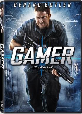 Gamer 2009 74804j10