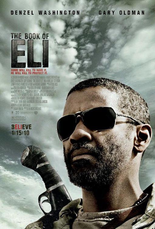 The Book of Eli 2010 8454bo10