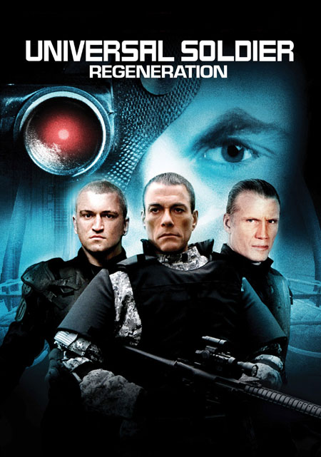 فيلم Universal Soldier Regeneration 2009 880uni10