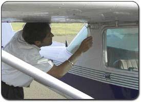 ماذا تعرف عن نظام الوقود في الطائرة Fuel System....!!! Untitl20