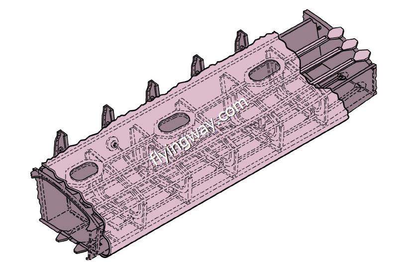 ماذا تعرف عن نظام الوقود في الطائرة Fuel System....!!! Untitl21