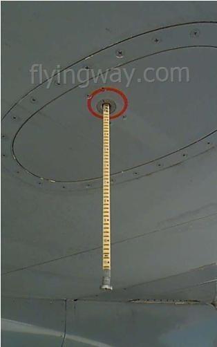 ماذا تعرف عن نظام الوقود في الطائرة Fuel System....!!! Untitl28