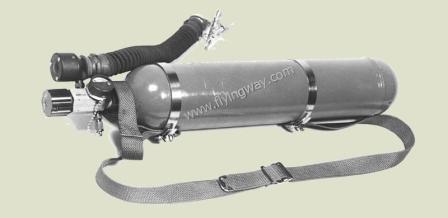 ماذا تعرف عن نظام الأكسجين Oxygen system في الطائرة!! Untitl33