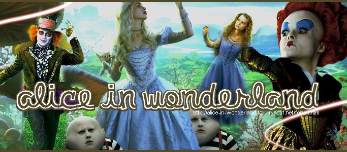 Alice In Wonderland Aiw_bm10