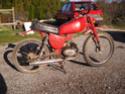 identification cyclo 413
