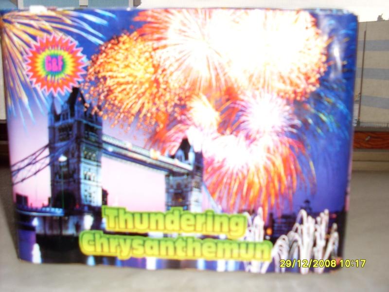 materiale - FOTO MATERIALE CAPODANNO 2010 (SOLO FOTO) - Pagina 5 Sl380111