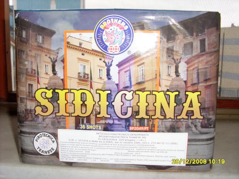 materiale - FOTO MATERIALE CAPODANNO 2010 (SOLO FOTO) - Pagina 5 Sl380113