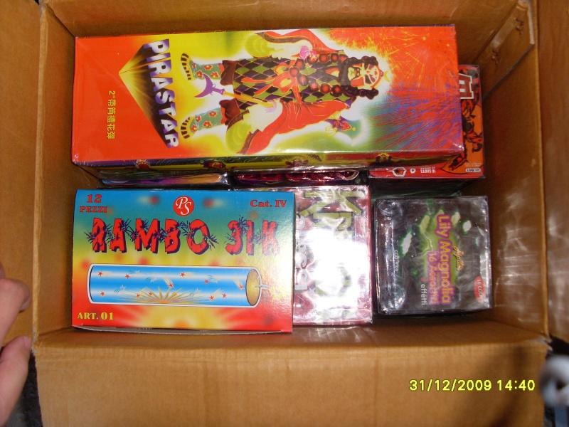 materiale - FOTO MATERIALE CAPODANNO 2010 (SOLO FOTO) - Pagina 5 Sl380510