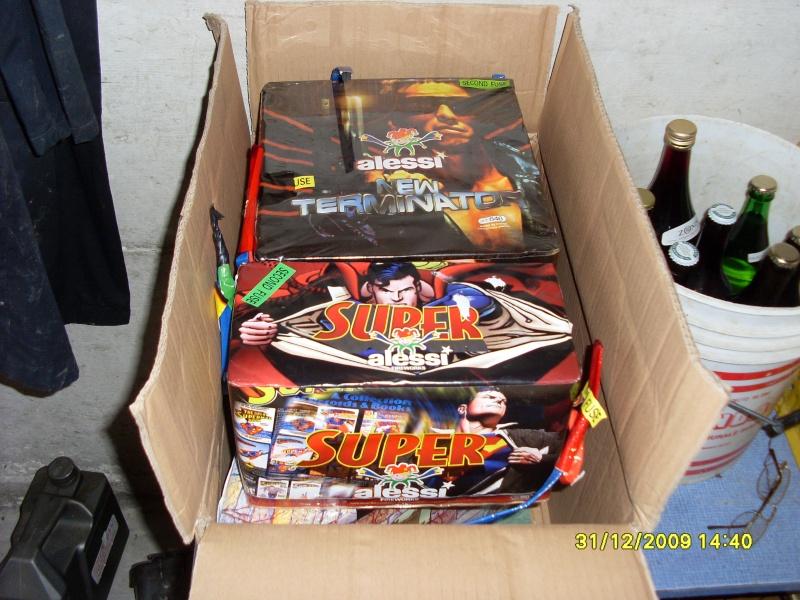 materiale - FOTO MATERIALE CAPODANNO 2010 (SOLO FOTO) - Pagina 5 Sl380511