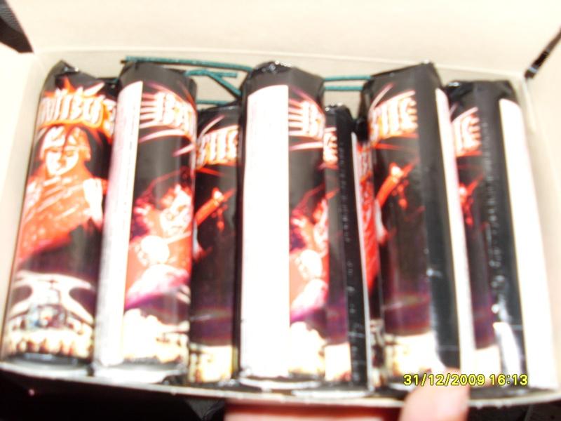 materiale - FOTO MATERIALE CAPODANNO 2010 (SOLO FOTO) - Pagina 5 Sl380514