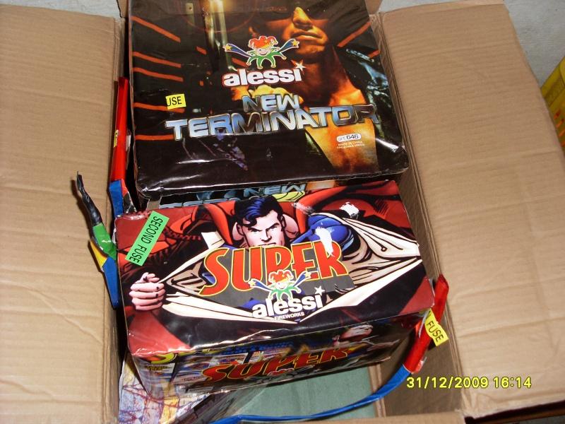 materiale - FOTO MATERIALE CAPODANNO 2010 (SOLO FOTO) - Pagina 5 Sl380515