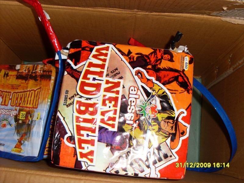 materiale - FOTO MATERIALE CAPODANNO 2010 (SOLO FOTO) - Pagina 5 Sl380516