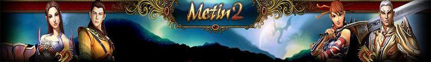 Metin2Rox