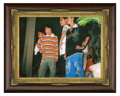 Album ảnh sinh hoạt lớp năm 2009 Aad10