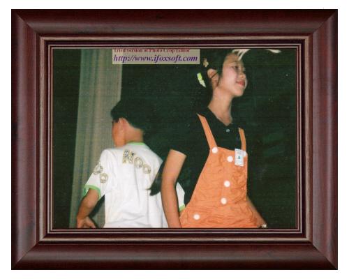Album ảnh sinh hoạt lớp năm 2009 Framed19