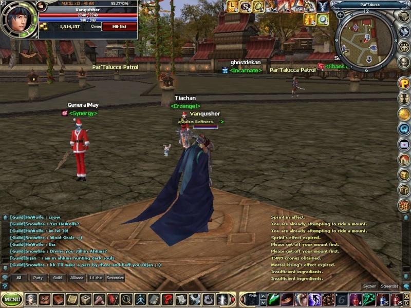 Screen Shots Rohan011