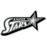 Expansion Team Silver10
