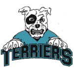 Expansion Team Terrie10