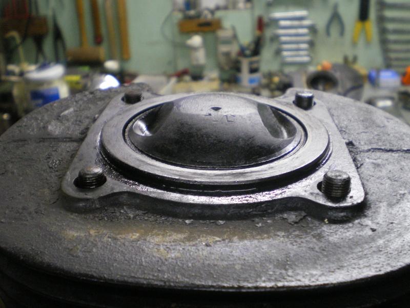 serrage moteur B31 Imgp4510