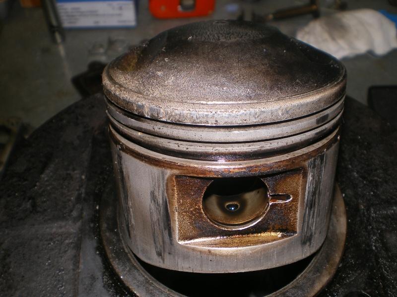 serrage moteur B31 Imgp4515